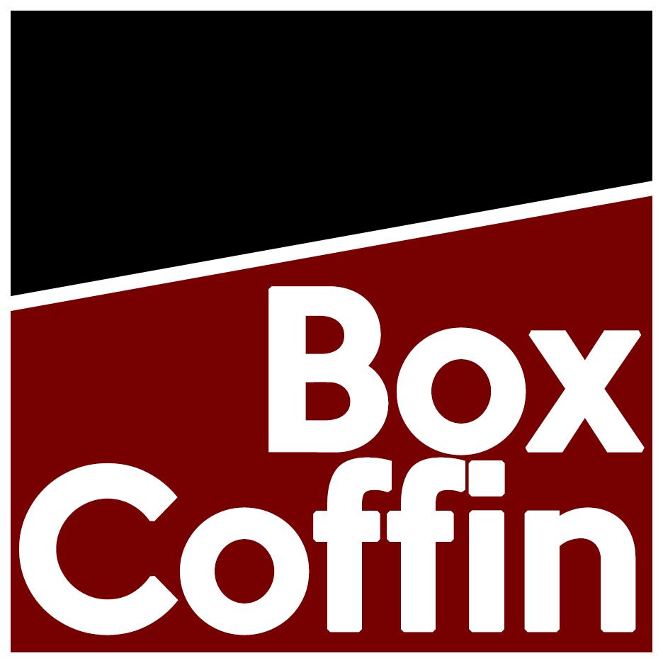 Boxcoffin